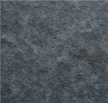 Mongolia Black Basalt Tile& Slabs,Black Lave Stone