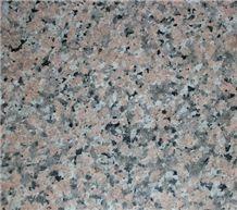 Rosa Porrino Granite Slabs & Tiles, Spain Pink Granite