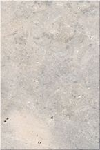 Adair Limestone Slabs & Tiles, Canada Brown Limestone