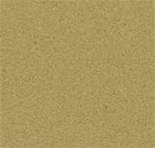 Coffee Quartz Tile YBS-015