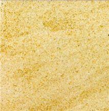 Niwala Gold, Niwala Yellow Tiles, Niwala Amarillo Yellow Sandstone