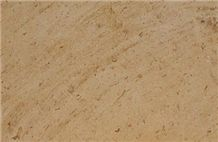 Desert Honey Sandstone Slabs & Tiles