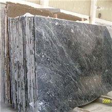 Galaxy Jade Granite Slabs