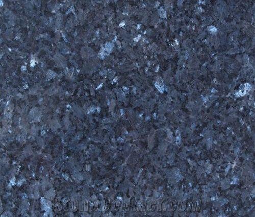 blue pearl gt granite tile from china 44456. Black Bedroom Furniture Sets. Home Design Ideas