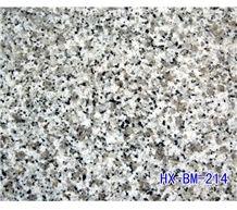 White Ma Granite 360