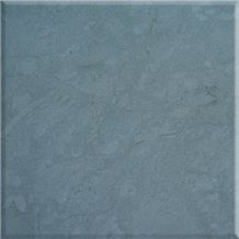 Azul Bateig Limestone Slabs & Tiles, Spain Grey Limestone