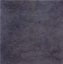 Karaki Royal Gray Limestone Slabs & Tiles, Jordan Grey Limestone