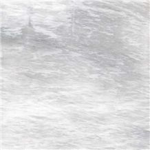 Aghia Marina Marble Slabs & Tiles, Greece Grey Marble