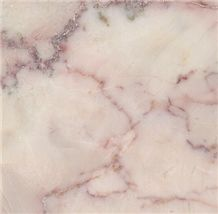 Rosa Coral Marble Slabs & Tiles, Mexico Pink Marble