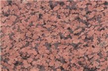 Imperial Pink Granite Slabs & Tiles, India Pink Granite