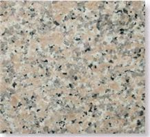 Xili Hong Granite Slabs & Tiles, China Red Granite