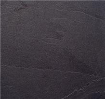 Pizarra Negra - Black Slate