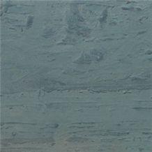 Pizarra Verde Pol Slate Slabs & Tiles, Spain Green Slate