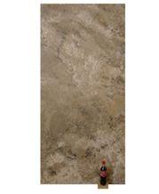 Storm Travertine Wall Panels