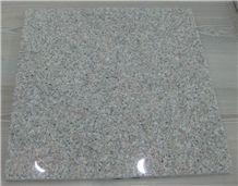 Pinky Beige Granite G029