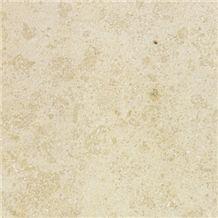 Jura Limestone Beige Antique