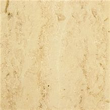Jura Limestone Beige Vein Cut