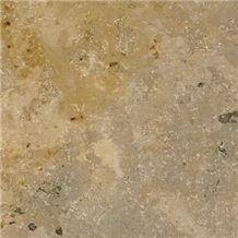 Jura Limestone Grey, Beige Mixed