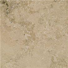 Jura Limestone Grey Blue