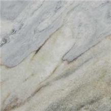 Vintage Quartzite