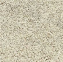 Panna Fragola Granite