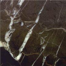 Gris Cehegin- Cehegin Gray Marble, Spain Grey Marble Slabs & Tiles