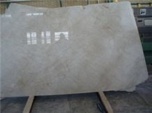Liberty Beige Marble Slab, Iran Beige Marble Floor Tiles, Wall Tiles