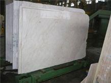 Persian Botticino Marble Tiles & Slabs, Beige Polished Marble Floor Tiles, Wall Tiles