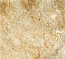Nacarado Quartzite Slabs & Tiles, Brazil Beige Quartzite