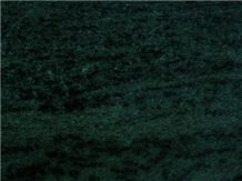 Verde Maritaka, Granite Slabs