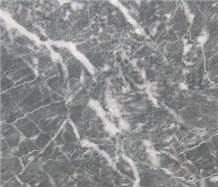 King Emperador, Indonesia Grey Marble Slabs & Tiles