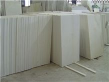 Shangrila White Marble Slabs & Tiles, China White Marble