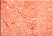 Spring Rose Marble Slabs & Tiles, Iran Red Marble