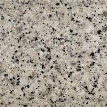 Blanco Berrocal Granite Slabs & Tiles, Spain Grey Granite