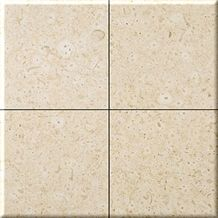 Hebron Cream H.L., Hebron Beige Limestone