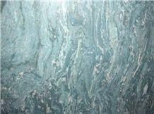 Azul Do Mar Slab