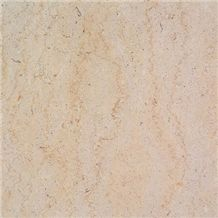 Filetto Selsela - Filetto Marble - Egyptian Marble Supplier