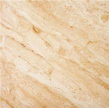 Daino Reale Marble Slabs & Tiles, Italy Beige Marble