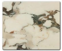 Calacatta Crestola Marble Slabs & Tiles, Italy White Marble