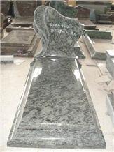 Granite Monuments, Tombstones and Headstones