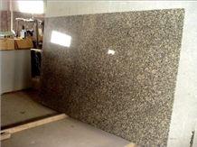 Leopard Skin Granite Slabs