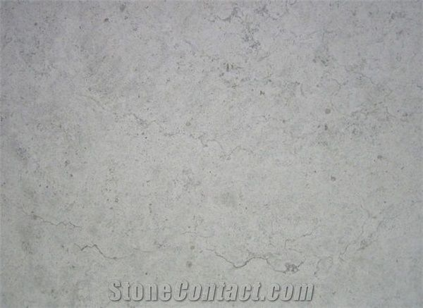 Gascogne Blue Limestone Slabs Tiles Portugal Blue