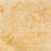 Cremo Delicato Marble Slabs & Tiles, Italy White Marble