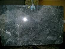 Alivery Grey Slabs, Aliveri Grey Marble