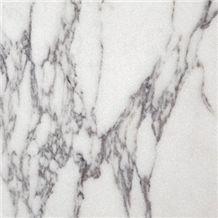 Arabescato Corchia Marble Slabs, Italy White Marble
