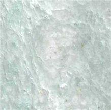 Green Gem Granite