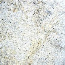 Millenium Cream Granite Slabs & Tiles, India Beige Granite