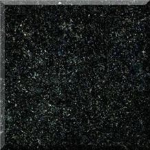 Galant Gabbro Granite Slabs & Tiles