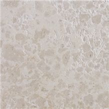Giallo Distria Brushed Marble Tiles & Slabs, Beige Marble Floor Covering Tiles