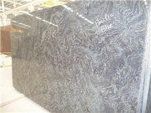 Pacific Blue Granite Slab, Pacific Blue Marble Slabs & Tiles